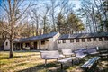Image for Roaring River State Park Bath House – Cassville, Missouri