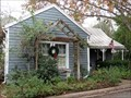 Image for Julius Yanch House - Main Street Historic District - Chappell Hill, TX