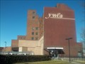 Image for YWCA - Rochester, NY