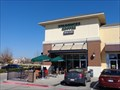 Image for Starbucks - FM 3040 & Gerault Rd - Flower Mound, TX