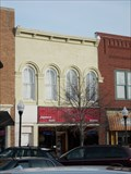 Image for 740 Massachusetts - Lawrence's Downtown Historic District - Lawrence, Kansas