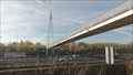 Image for Sale Water Park Cable Stay Bridge - Sale, UK