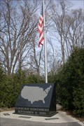 Image for Elmhurst Remembers 9/11 - Elmhurst, IL