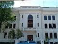 Image for Shoshone County Courthouse - Wallace, Idaho