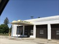 Image for Richfield Gas Station - Oakesdale, WA