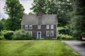Image for Witherell - Brown, Clark House - Brimfield MA
