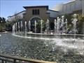 Image for Vernada Lux Cinena Fountains - Concord, CA