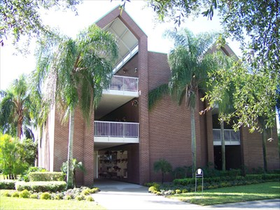 garden of memories mausoleum tampa fl mausoleums on waymarkingcom - Garden Of Memories Tampa