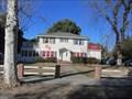Image for Theta Chi - UC Davis - Davis, CA