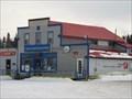 Image for Carrot Creek Rural Post Office T0E 0G0 - Carrot Creek, Alberta