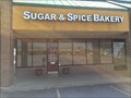 Image for Sugar and Spice Bakery - Plano Tx
