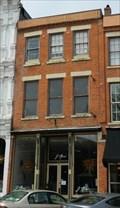 Image for 211 S. Main Street - Galena Historic District - Galena, Illinois