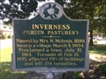 """Image for Inverness (""""Green Pastures"""") - Inverness, MS"""