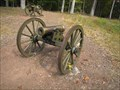 Image for Mountain Howitzers - Leesburg, Virginia