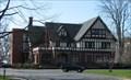 Image for Richmond-Lockwood House - Buffalo, NY