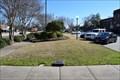 Image for Mr. Ralph Hendrick - Simpsonville, SC. USA