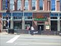 Image for Jimmy Buffet's Margaritaville - Nashville, TN