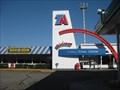 Image for TA Travel Center, Mobile, AL