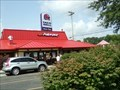 Image for Pizza Hut - Cosby Hwy - Newport, TN