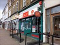 Image for Chislehurst Post Office - High Street, Chislehurst, Kent, UK