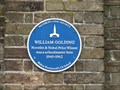 Image for WILLIAM GOLDING - Salisbury