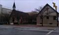 Image for The Church of the Good Shepherd - Ogden, UT