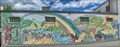 Image for Eagle Court Mural - Keene NH