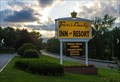 Image for Town & Country Inn and Resort - Shelburne, NH