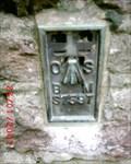 Image for Brynsiencyn, Old School