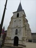 Image for Église Notre-Dame-de-la-Bonne-Fin - Salperwick, France