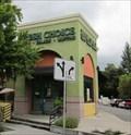 Image for Fresh Choice - Main St - Walnut Creek, CA