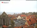 Image for Visby cam