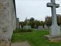 Image for Le cimetière du Vieux L'Acadie-Québec, Canada