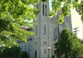 Image for St. Mary's Roman Catholic Church - New Castle, Pennsylvania