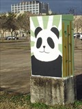 Image for Panda - Beaumont, TX