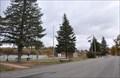 Image for Hayden Rest Area