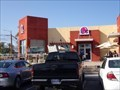 Image for Taco Bell - N. Tustin St - Orange, CA