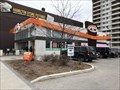 Image for A&W King Street West - Hamilton, ON