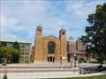 Image for Church of the Assumption and Rectory - Topeka, KS