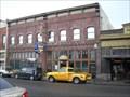 Image for Olympic Club Saloon - Centralia, Washington