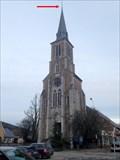 Image for IGN Pt de mesure: 58E51C1 - Viroinval (Olloy-sur-Viroin)