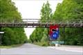 Image for Bailey Bridge Johannes Post Kazerne - Havelte NL