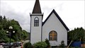 Image for Trinity Presbyterian Church - Nelson, BC