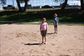 Image for Holliday Park -- Cheyenne WY