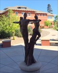 Image for The Muses - Chadron, NE