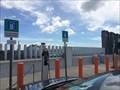 Image for Orange Garage Car Chargers - Lake Buena Vista, FL