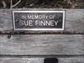 Image for Sue Finney - Wilson Park - Fayetteville AR