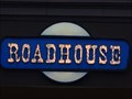 "Image for ""Roadhouse"" Casino & Hotel Neon Sign-Robinsonville, MS"