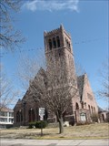 Image for St. Thomas Episcopal Church - Sioux City - IA