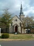 Image for Grace Episcopal Church - Kirkwood, Missouri